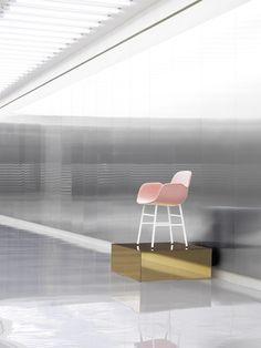 Sessel Skandinavisches Design Sammlung | 1768 Besten Stools Chairs Bilder Auf Pinterest Product Design