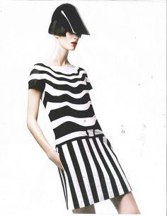 #Spring 2013 #fashion #inspiration