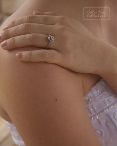 Bridal, Photography, Jewelry, Photograph, Jewlery, Jewerly, Fotografie, Schmuck, Photoshoot