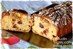 Mini Cakes, Cakes And More, Banana Bread, French Toast, Cheesecake, Muffin, Cooking, Breakfast, Desserts