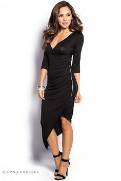 3fded6059a97d 15 Best My Sexy Dresses Wish Closet images   Sexy dresses, Hot dress ...