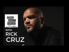 Verbal Graffiti Podcast Episode 004 (2017) The Ketogenic Diet. Key To Cancer Prevention. - WATCH THE VIDEO.    *** ketogenic diet prevent cancer ***   Episode 004 of the Verbal Graffiti Podcast is a reintroduction of sorts. The show's host Rick Cruz talks about the show's new tagline which is Business, Finance and lifestyle optimization.  The word optimization actually means the action of making the...