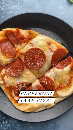 Best Pizza Dough, Good Pizza, Healthy Eating Recipes, Healthy Snacks, Toddler Dinner Recipes, Romantic Dinner Recipes, Good Food, Yummy Food, Pasta