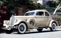 1935-Pierce-Arrow-Silver-Arrow-V12-coupe