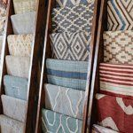 Matt Camron Rugs and Tapestries Store Profile   Apartment Therapy