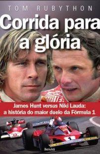 O ano de 1976 sempre será lembrado pelos amantes da Fórmula 1 como um dos mais emocionantes da história do esporte. Dois pilotos dividiram os holofotes — o inglês James Hunt e o austríaco Niki Lauda —, e a liderança do campeonato foi disputada ponto a ponto. Quando a temporada de 1975 terminou, Hunt estava fora da Fórmula 1, seu contrato com a Hesketh Racing chegara ao fim e não havia perspectiva de um novo acordo. Porém, sua sorte mudou quando Emerson Fittipaldi rescindiu o contrato com a…