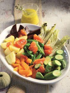 vrasti salata