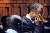 Oscar Pistorius Relies on Faith as Defense Prepares