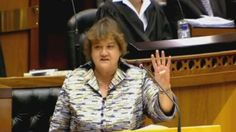 Public Enterprises Minister Lynne Brown says government has no intention of off-loading State-owned enterprises (SOEs). Wednesday 27 April 2016