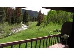 Heart Of Vail Village..2 Bedroom | Vail Cabin Rentals | Pinterest | Vail  Village, Ski Chalet And Scenery