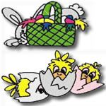 Download Embroidery Designs in a variety of formats for your sewing machine - Grand Embroidery Designs