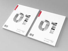 GREAT BOOK  MAGAZINE COVER DESIGNS