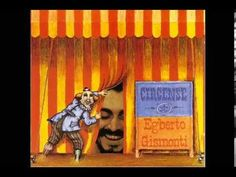 From the album Circense (1980). http://www.allmusic.com/album/circense-r496861/review