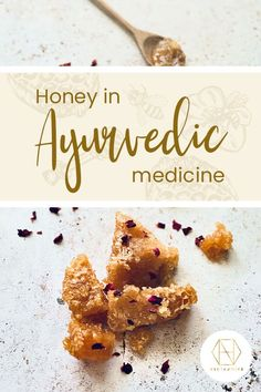 The principles of Ayurvdeic medicine use honey to treat weak digestion, irritating coughs and as a skin preparation and wound healer for centuries. See our blog to find out how modern medicine is finally catching up with this ancient practise. Whilst you're there sign up to the newsletter, you'll receive 20% off your first purchase. #luxuryhoney #jarrahhoney #redgumhoney  #nectahive #Ayurveda #Ayurvedicmedicine #antimicrobial #anitmicriobialhoney Honey For Cough, Australian Honey, Honey Uses, Wounded Healer, Ayurvedic Practitioner, Honey Benefits, Best Honey, Ayurvedic Medicine