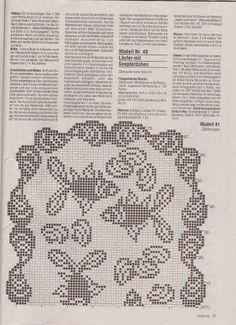 serwety itp 1 - Danuta Zawadzka - Picasa Web Albums