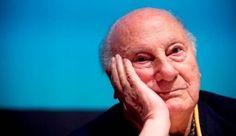Raffaele La Capria al Positano Teatro Festival