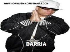 Hector el Father - Barria