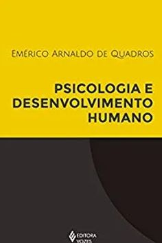 Comparando a teoria de Piaget e Vygotsky Study Tips, Human Development, Learning, Reading, Activities, School, Psicologia, College Tips
