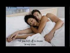 """MUSIC VIDEO:  """"Drift Off To Dream"""" - by -   Travis Tritt. (Listen carefully to the words in this one)."""