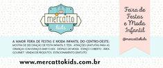 Blog Encontrando Ideias Festa Safari Baby, Bridal Shower, Baby Shower, Disney Up, Kairo, Baby Lamb, Circus Party, Wire Crafts, Unicorn Birthday