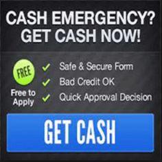 Cash advance ardmore tn picture 9
