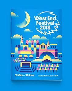 West End Festival 20