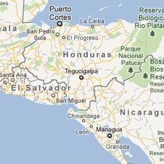 #Honduras http://www.travelbrochures.org/117/central-america-and-the-caribbean/happy-in-honduras