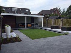 Garden Design Layout - New ideas Layout Design, Garden Design, House Design, Backyard, Patio, Back Gardens, Garden Inspiration, Gardening, Ibiza