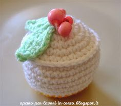 Blog Laura Amigurumi : Amigurumi on Pinterest