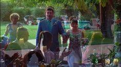 Ary Roby Canzone Diamante Matrimonio a Trieste Sara Nevio ricevimento Al...