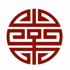 chinese restaurant logo - Google Search