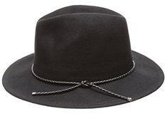 Dy women's wool felt cloche short brim floppy fedora hat with scrunchy Fall Hats For Women, Braids Band, Love Hat, Party Dresses For Women, Fedora Hat, Trendy Colors, Grosgrain, Wool Felt, Autumn Winter Fashion
