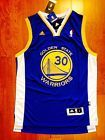 For Sale - BRAND NEW Stephen Curry Golden State Warriors NBA Jersey Rev30 Swingman S-2XL - See More At http://sprtz.us/WarriorsEBay
