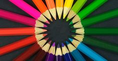 Dossier : Les mystères de la couleur © DR