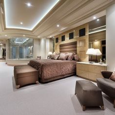 Zorzi is synonymous with excellence. We are fusion home builders who prioritise you. Browse our collection of classic luxury houses today! Classic House Design, House Design Photos, Modern House Design, Dream House Interior, Luxury Homes Dream Houses, Dream Homes, Home Design Decor, Home Interior Design, Home Decor
