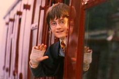 The series that lived forever. 16 Times 2015 Proved Harry Potter will never die. buzzfeed