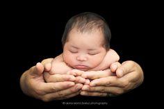 Google Image Result for http://alohaislandphotography.com/wp-content/uploads/2011/07/Hawaii-Newborn-Baby-Boy.jpg