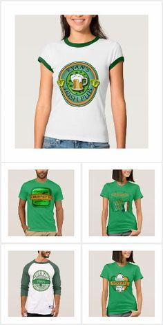 d64939617 30 Best T-shirts: IRISH HUMOR images | Irish humor, Leprechaun, St ...