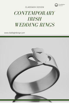 Irish Wedding Rings, Celtic Spiral, Irish Jewelry, Irish Celtic, Celtic Designs, Claddagh, Stone Carving, Geometric Designs, Bracelets For Men