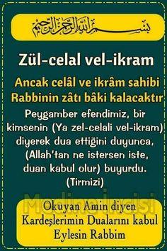Fotoğraf Pray, Islam