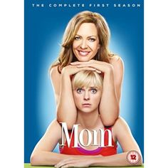 http://ift.tt/2dNUwca | Mom - Season 1 DVD | #Movies #film #trailers #blu-ray #dvd #tv #Comedy #Action #Adventure #Classics online movies watch movies  tv shows Science Fiction Kids & Family Mystery Thrillers #Romance film review movie reviews movies reviews