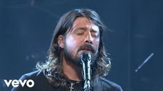 Foo Fighters - Everlong (Nissan Live Sets At Yahoo! Foo Fighters Live, First Dance Wedding Songs, Live Set, People Of The World, My Favorite Music, Music Videos, About Me Blog, Hair Styles, Pretty