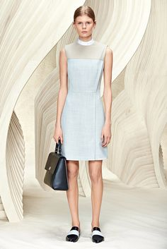 http://www.style.com/slideshows/fashion-shows/resort-2016/hugo-boss/collection/2