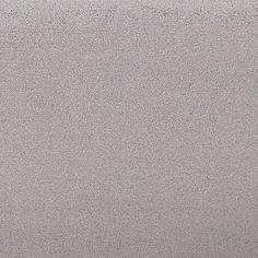 Conestoga Wood Specialties: Metal Fusion: White Gold