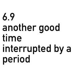 QS PRN - Filed under 'sans serif'