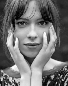 107 Best Rebecca Hall Images In 2017 Rebecca Hall Hall
