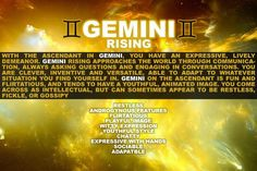 Gemini rising, ascendant, first house. Astrology Rising Sign, Scorpio Moon Sign, Gemini Rising, Astrology And Horoscopes, Astrology Numerology, Numerology Chart, Astrology Zodiac, Astrology Signs, Gemini Ascendant