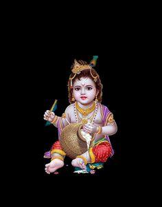 Photos of god Yashoda Krishna, Jai Shree Krishna, Krishna Radha, Hanuman, Durga Maa, Krishna Lila, Little Krishna, Cute Krishna, Lord Krishna Images