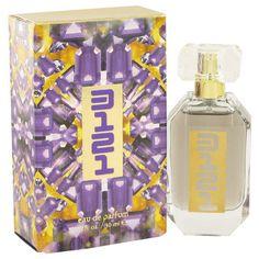 3121 by Prince Eau De Parfum Spray 1 oz for Women