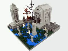 View The Nine Circles of Lego Hell here...http://lilywight.com/2013/01/19/lego-hell/